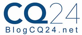 Logo290x125