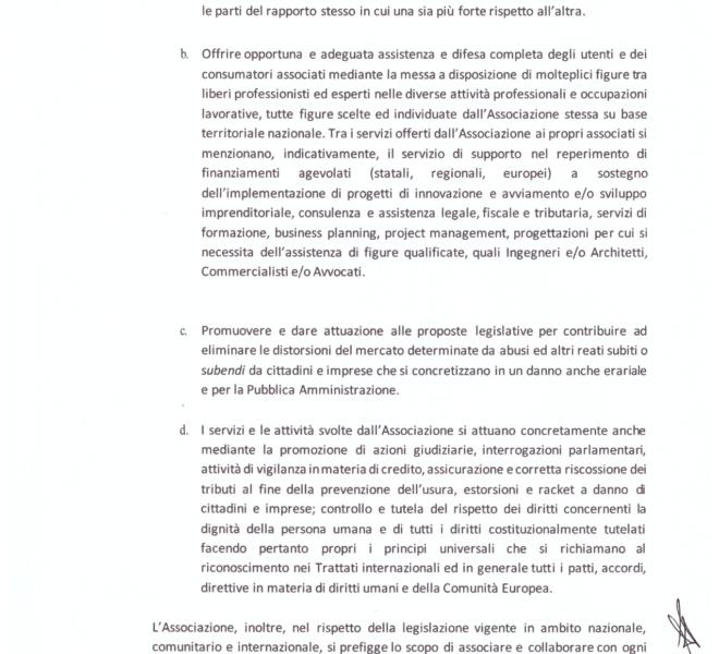 PROTOCOLLO DI INTESA, PAG. 2