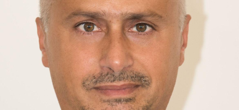 Stefano Pignatelli