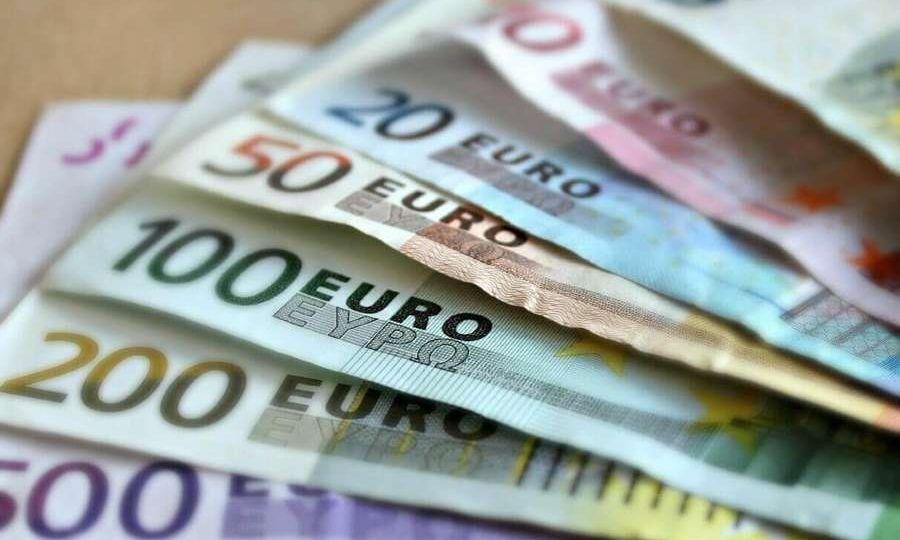bonus-milleeuro-fondo-perduto-ecco-chi-spetta-come-fare-domanda_900x600