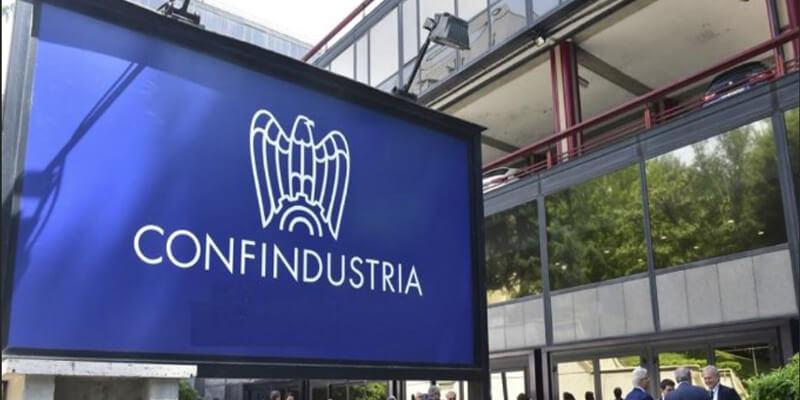 confindustria cilp italia