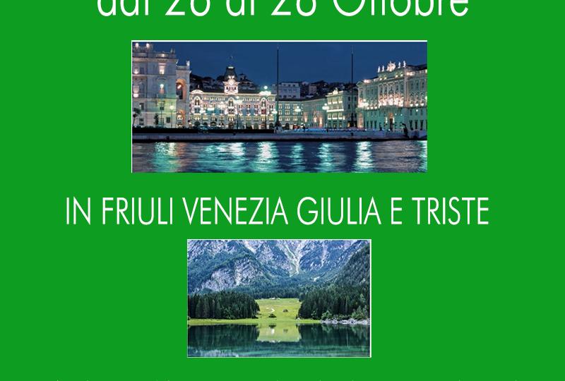 evento-cilp-23-ottobre-friuli