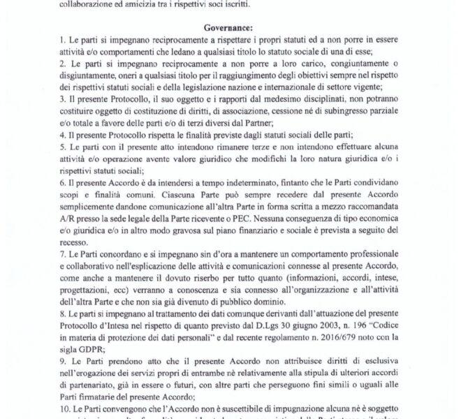 protocollo cilp italia,unifintech3