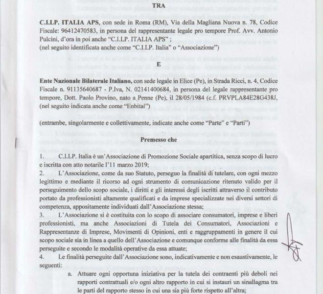 protocollo di intesa CILP ITALIA, ENBITAL_compressed (1)_page-0001