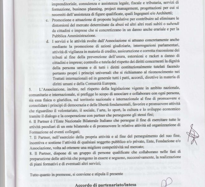 protocollo di intesa CILP ITALIA, ENBITAL_compressed (1)_page-0002