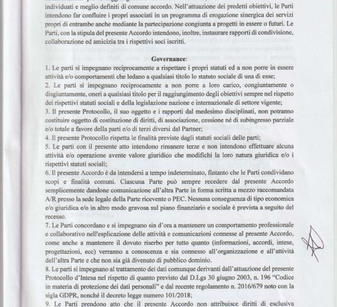 protocollo di intesa CILP ITALIA, ENBITAL_compressed (1)_page-0003