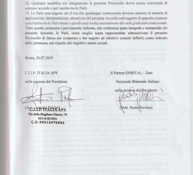 protocollo di intesa CILP ITALIA, ENBITAL_compressed (1)_page-0004