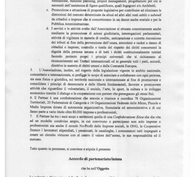 protocollo di intesa CILP ITALIA e Confimprese Italia_Pagina_2