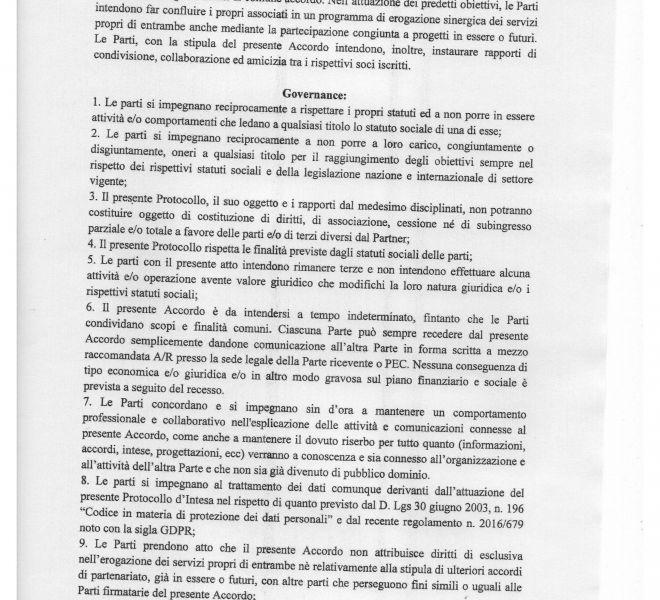 protocollo di intesa CILP ITALIA e Confimprese Italia_Pagina_3