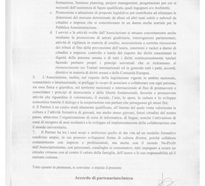protocollo di intesa, cilp italia, centro studi_Pagina_2