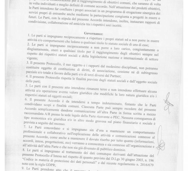 protocollo di intesa, cilp italia, centro studi_Pagina_3