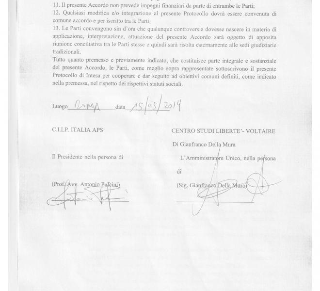 protocollo di intesa, cilp italia, centro studi_Pagina_4