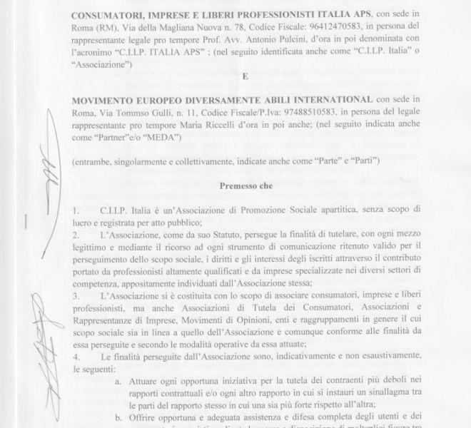 protocollo-di-intesa-pag.-1-001-745x1024