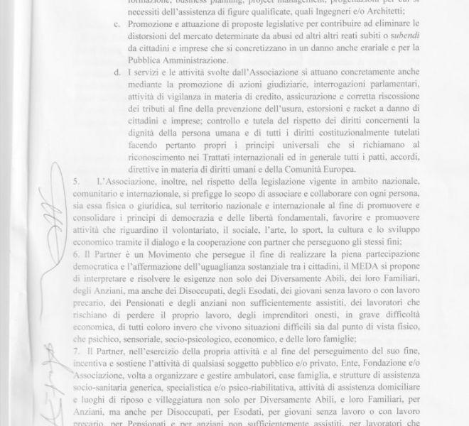 protocollo-pag.-2-001-745x1024